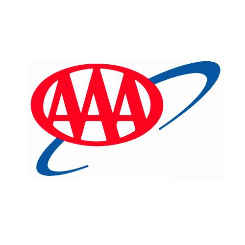 Carrier-AAA