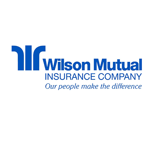 Wilson Mutual