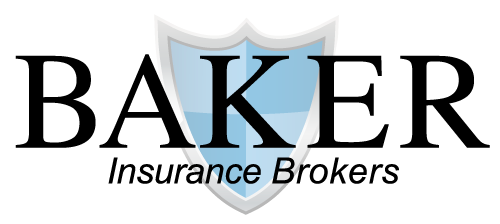 Baker Insurance Brokers