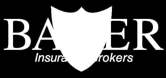 Logo-Baker-White