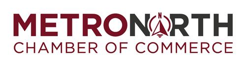 MetroNorth-Logo